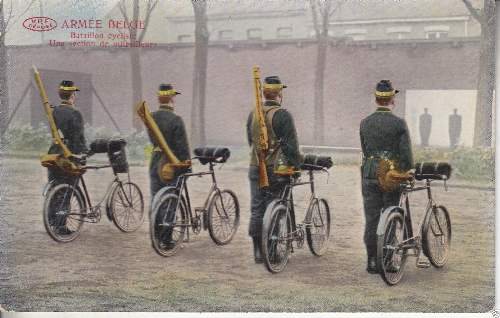 cyclistes-mitrailleurs.jpg