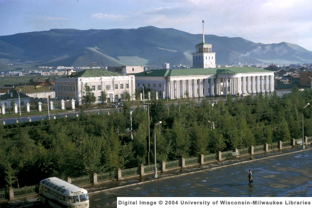 1964 Улан-Батор1.jpg