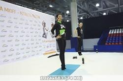 http://img-fotki.yandex.ru/get/3106/14186792.a2/0_e64c2_b496dad_orig.jpg