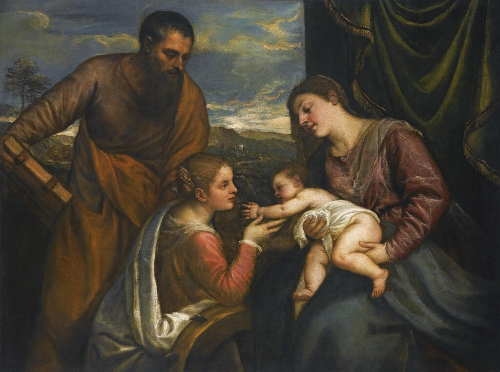Titian,_Sacra_Conversazione,_The_Madonna_and_Child_with_Saints_Luke_and_Catherine_of_Alexandria.jpg