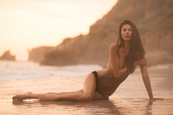 Сексуальные девушки: прекрасный пол на фотографиях Джои Райт 0 10b314 24d54c04 orig