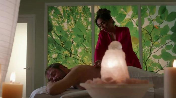 На что надеется и чего желает Дин Винчестер в 10 сезоне «Сверхъестественного»