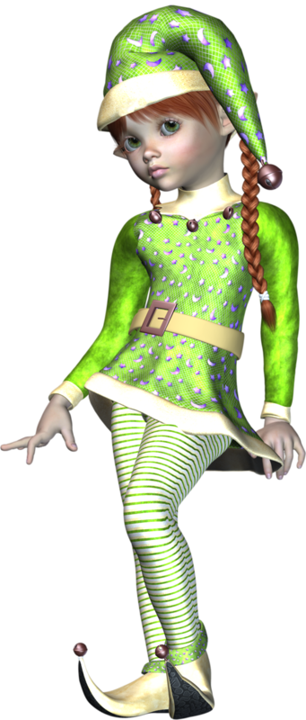 MRD_FrostyFriends_pixie elf5.png