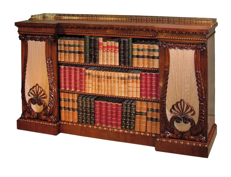 dkerkhof - libby the librarian - side cabinet.png