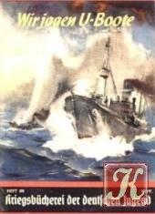 Журнал L.A.N. Lega Aerea Nazionale 1914-01, 02