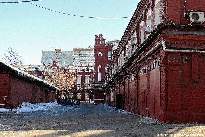 Зима. Завод Кристалл. 17.02.15.65..jpg
