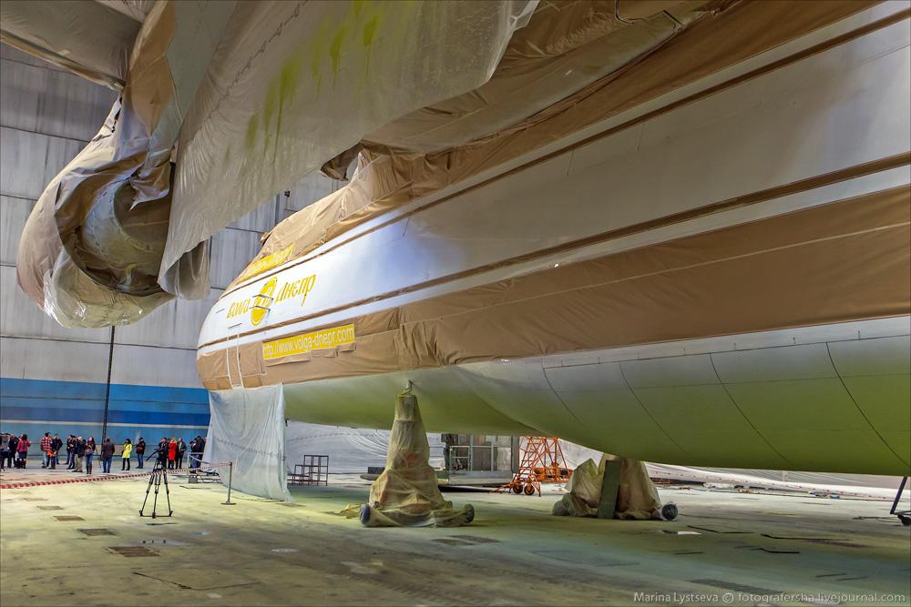 ¿Se volverá a construir el avión de transporte Antonov An-124? 0_d6297_a642b7af_orig