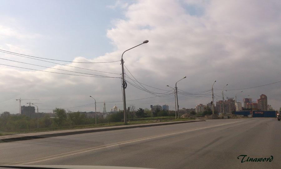 вид-Ростова-3.jpg