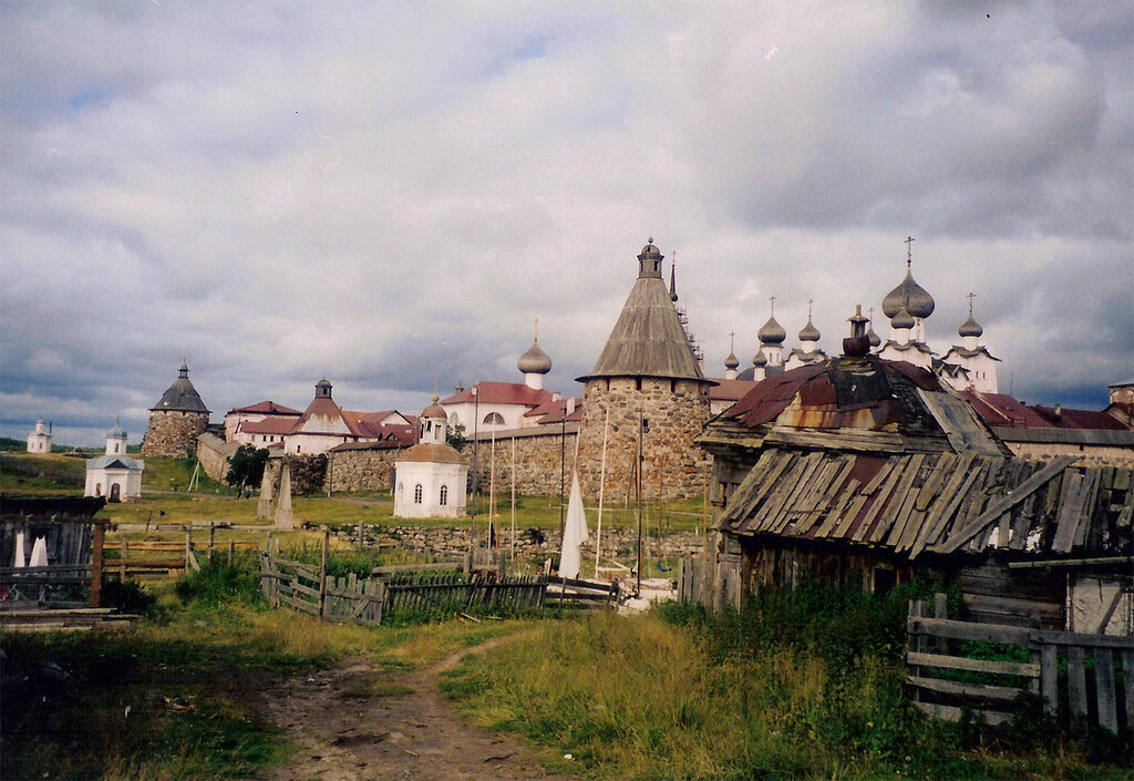 Solovki-1999_52.jpg