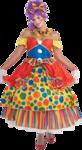 Klounessa-Princessa.png