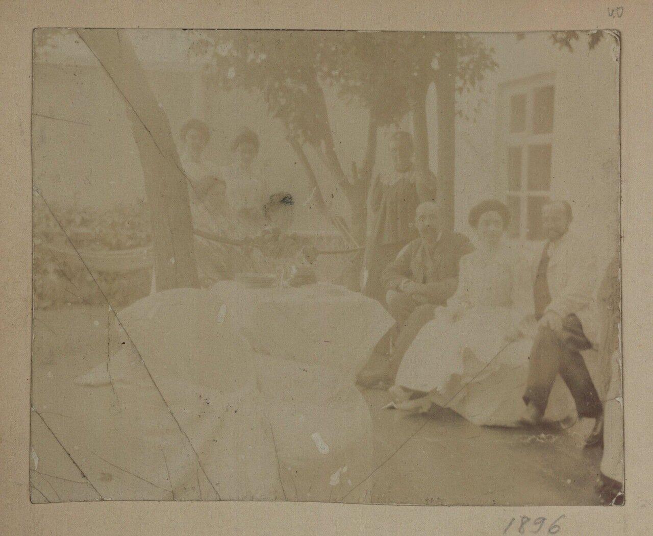 27. 1896