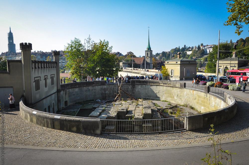Bern-(37).jpg