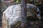"""Витой камень """"16 тонн"""""""