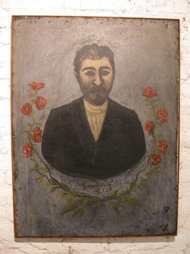 Пиросмани-Портрет железнодорожника.jpg