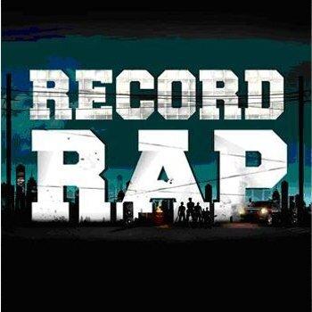 Record Rap (2008)