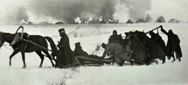 1943 GRMans retreat CIV353