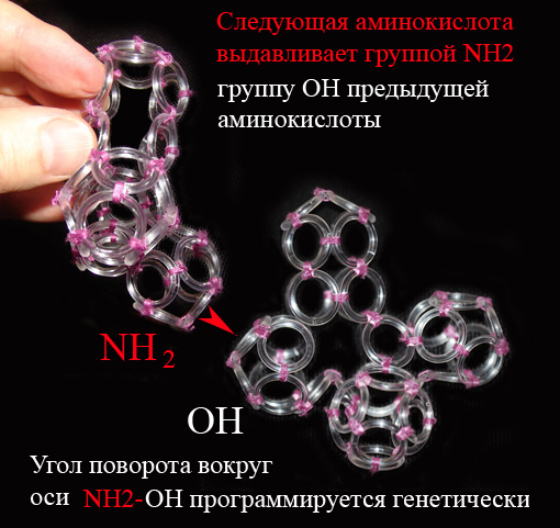 http://img-fotki.yandex.ru/get/3106/nanoworld.d0/0_2249f_56196374_orig.jpg