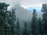 В горы на 30 дней 0_1829_24f50499_S