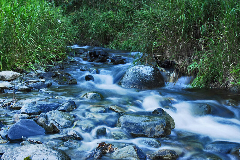 Река Пеннволт 0_22017_a463973_XL