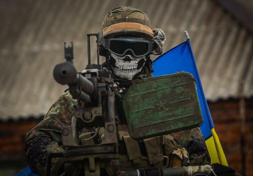 Украина 2014.jpg