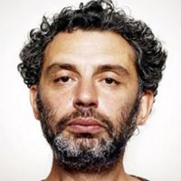 Гурович Игорь Витальевич