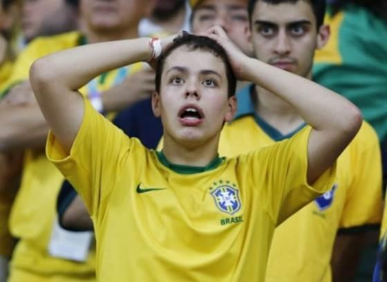 Мирослав Клозе, лучший бомбардир чемпионатов мира по футболу 0 11e766 cbd18c25 orig