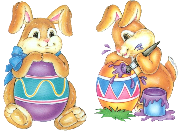 Easter (737).png