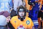2015-10-11 Богородск Фестиваль Ж.хоккея СКИФ