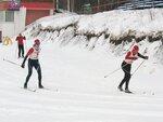 Лыжные гонки Кубок России 2015  IMG_4927.jpg