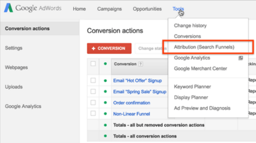 google-adwords-search-funnels-1429615997.png