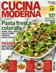 Cucina Moderna – Aprile 2013