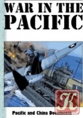 Книга War in the Pacific. Part 3