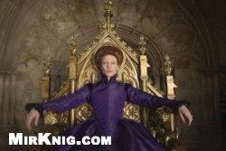 Аудиокнига Век страстей, крови и славы. Женщины королевского дома Тюдоров (Аудиокнига)