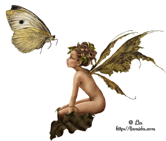 Lia_F_06_First_butterfly_pat.png