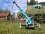 Инженерные изыскания (Геология) для малоэтажного строительства в Ярославле. — копия.jpg