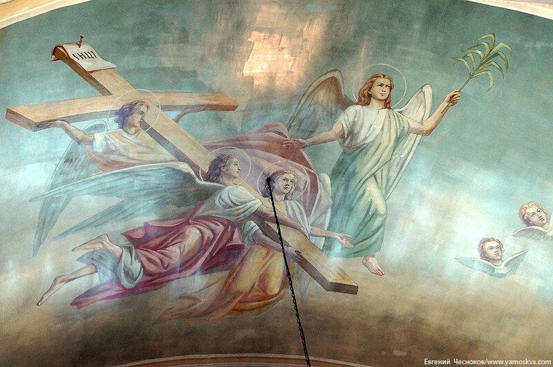 15. Храм Архангела Михаила. 23.09.15.09..jpg