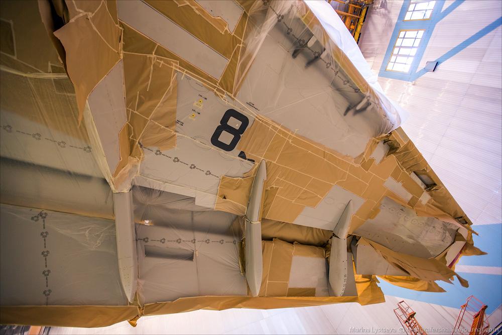 ¿Se volverá a construir el avión de transporte Antonov An-124? 0_d628f_b418ce19_orig