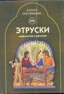 https://img-fotki.yandex.ru/get/3107/48896407.2a/0_e8f3c_7a04a4d0_M.jpg