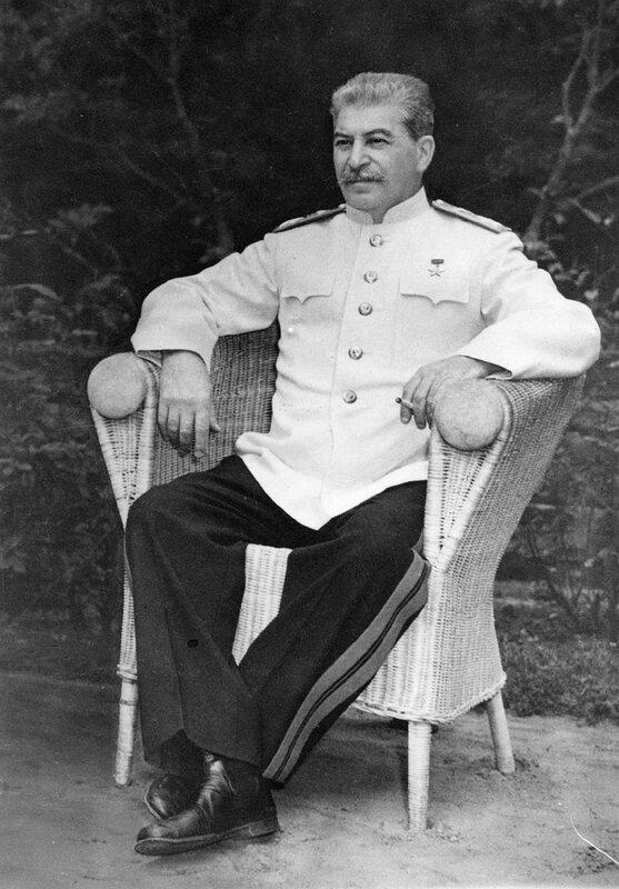 I_Stalin.jpg
