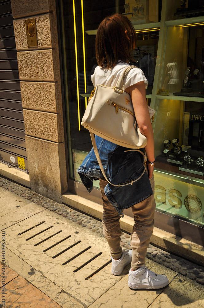 Italy-people-(29).jpg