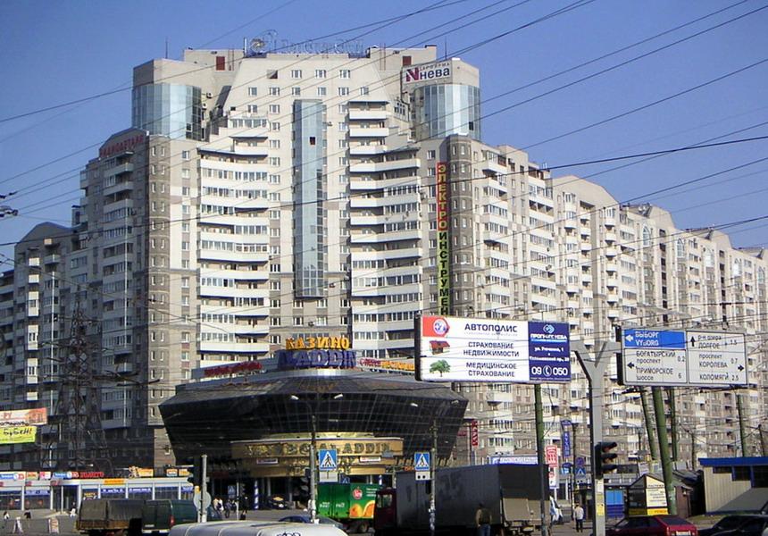 kazino-alladin-na-kolomyazhskom