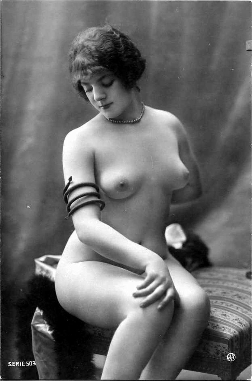 eroticheskie-retro-foto-galerei