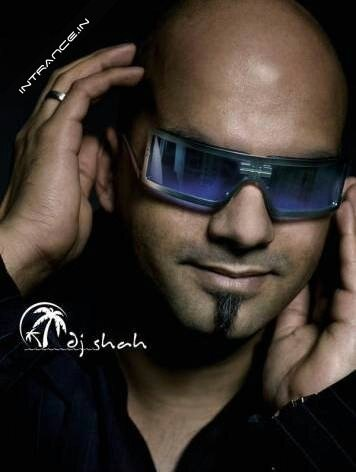 DJ Shah - Magic Island - Music For Balearic People ...