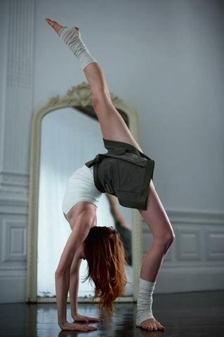 adidas Gym Yoga