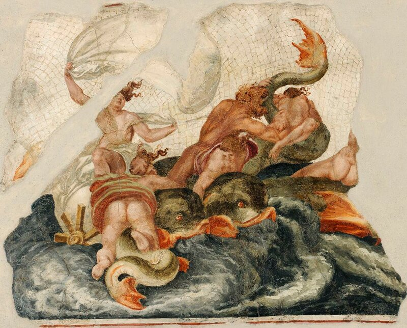 scene-di-diluvio-mitologico.jpg
