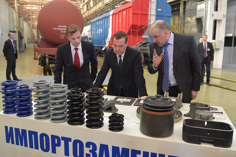 Медведев импортозамещение.png