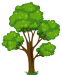 Painted_Green_Tree_PNG_Clipart_Picture.png