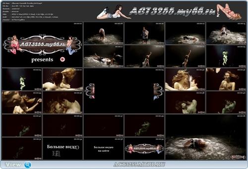 http://img-fotki.yandex.ru/get/3108/136110569.1/0_13ebc4_7d660836_orig.jpg