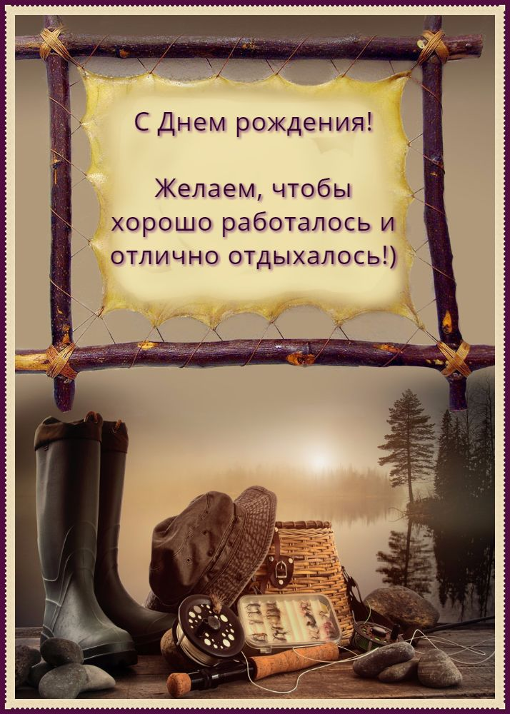 https://img-fotki.yandex.ru/get/3108/140132613.675/0_23b150_471fe50e_orig.jpg