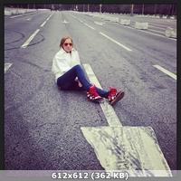 http://img-fotki.yandex.ru/get/3108/14186792.1c5/0_fe4f8_1cc7b484_orig.jpg